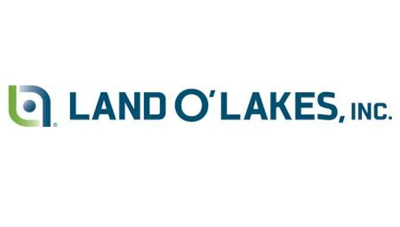 Land O' Lakes, Inc.