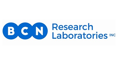 BCN Research Laboratories