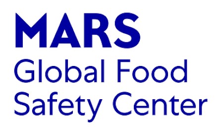 Mars Global Food Safety Center