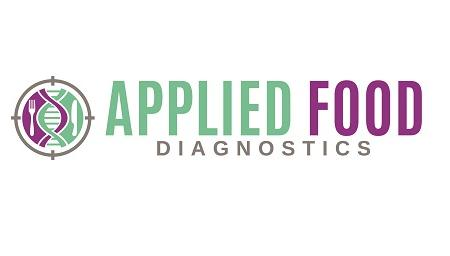 Applied Food Diagnostics